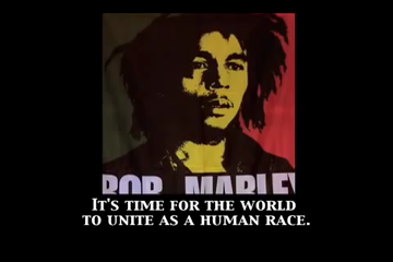 one_love_-_playing_for_change_